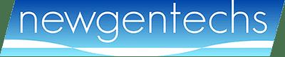 Newgentechs Logo